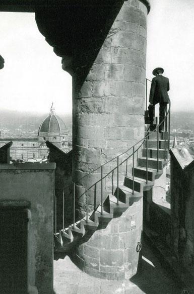 Studio Dante, Firenzi