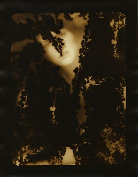 Josephine Sacabo