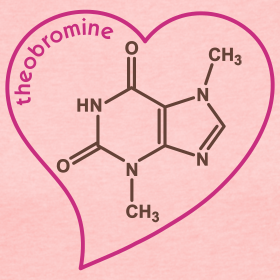 yellowibis-com-chemical-structures-women-s-heather-jersey-t-theobromine-heart-pink-melange_design