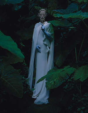 tilda-swinton-tim-walker-las-pozas-300-330